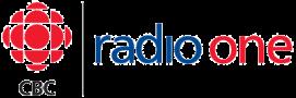 cbc_radioone