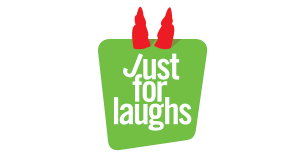 Logo_JFL_1