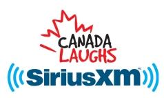 SXM_CanadaLaughs_Logos