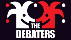 the-debaters-logo-b-1